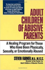 trauma book adult children of abusive parents